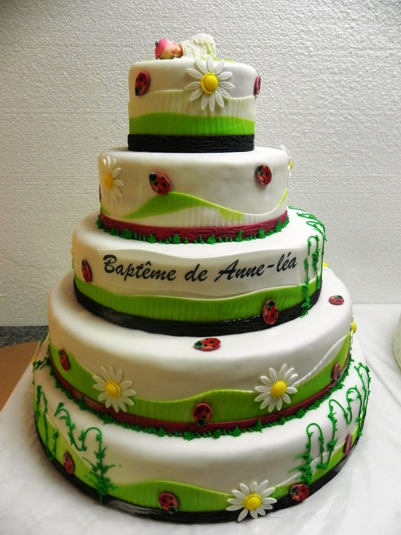 Frangipany Wedding Cakes Piece Montante Wedding Cake Champetre